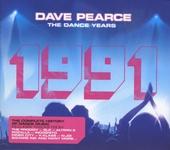 The dance years 1991