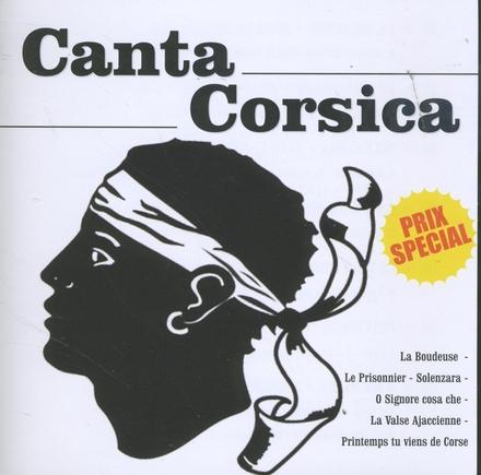 Canta Corsica