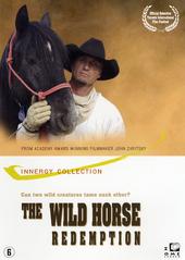 The wild horse redemption
