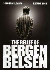The relief of Bergen Belsen