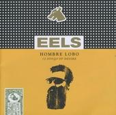 Hombre lobo : 12 songs of desire