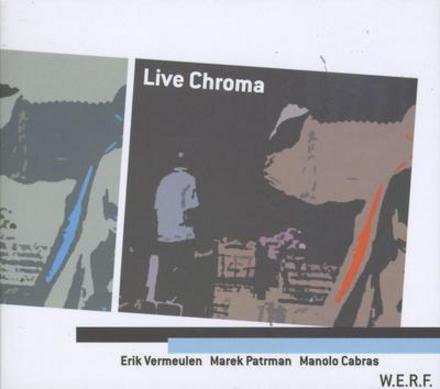 Live chroma