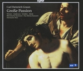 Große Passion