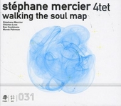 Walking the soul map