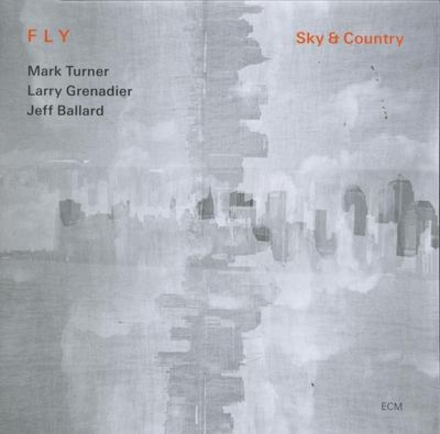 Sky & country