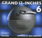 Grand 12-inches. Vol. 6