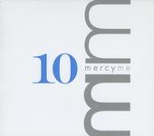 Mercy Me 10
