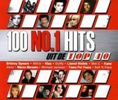 100 no.1 hits uit de top 40