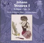 Edition Vol.14. vol.14