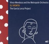 El viento : the García Lorca project