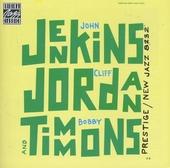 Jenkis/Jordan/Timmons