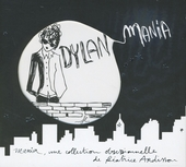Dylan mania, une collection obsessionnelle