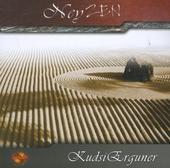 Ney zen