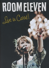 Live in Carré!