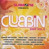 Clubbin 2009. vol.2