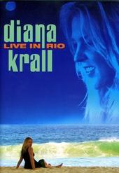 Live in Rio