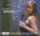The French-Polish album