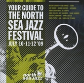 Your guide to The North Sea Jazz festival 2009