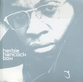 The Herbie Hancock box : The Columbia years '72-'86
