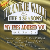 My eyes adored you & other hits