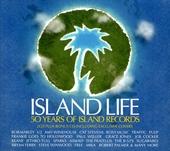 Island life : 50 years of Island records