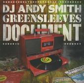 Greensleeves document
