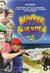 Blinker en de blixvaten