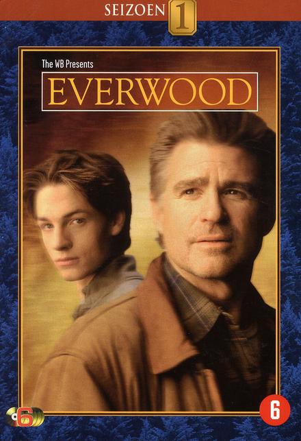 Everwood. Seizoen 1