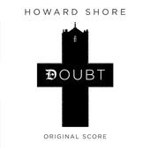 Doubt : original score
