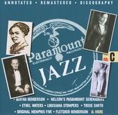 Paramount jazz. vol.3