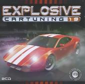 Explosive cartuning. vol.19
