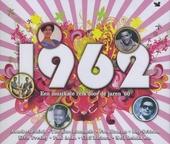 Een muzikale reis door de jaren '60 : 1962