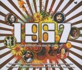 Een muzikale reis door de jaren '60 : 1967