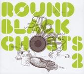 Round black ghosts. vol.2
