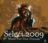 Select 2009 : music for our friends