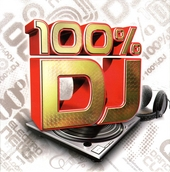 100% DJ