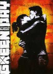 21st century breakdown : Deluxe edition