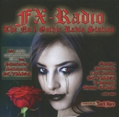 FX - Radio : The no.1 gothic radio station