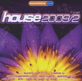 House 2009. vol.2