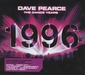 The dance years : 1996