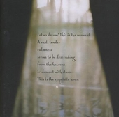 The exquisite hour : A French collection