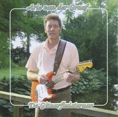 De gitaarfluisteraar