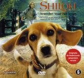 Shiloh : vrienden voor het leven