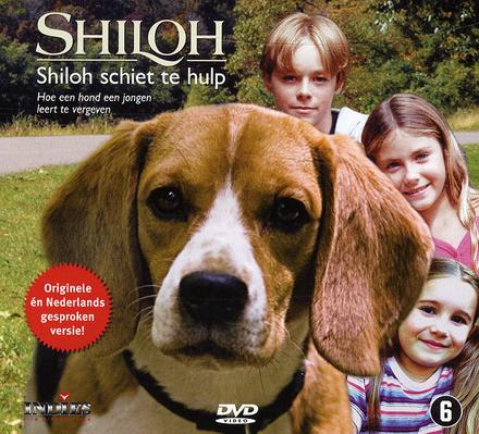 Shiloh 2 : Shiloh schiet te hulp