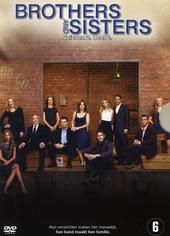 Brothers and sisters. Het complete tweede seizoen