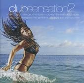 Club sensation. vol.2