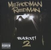 Blackout!. Vol. 2
