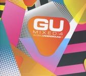 GU mixed. vol.4