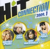 Hit connection 2009. Vol. 1