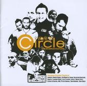 World of circle